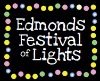 Please click here to see the Festival of Lights PDF to learn more about Edmonds Festival of Lights on November 26th.
