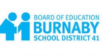 "Please read the Burnaby School District January 2017 Newsletter – now available on the School Website under the  ""Newsletter Tab"""