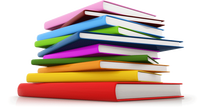 We are celebrating Reading Week this week at Stride! Guests from our community have been invited to read to our students throughout the week. Primary and Intermediate Reading Station […]