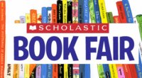 Dear Families, The Scholastic Book Fair is coming to Stride! We invite you to participate by purchasing the latest in children's books.  There are hundreds of quality books for a […]
