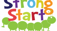 Good news! Registration is open for StrongStart in Burnaby! The online registration form must be filled out by all families wishing to attend. Although StrongStart at Stride will not be […]