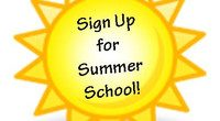 Summer Session Registration begins April 13th for all Elementary Students – click on the link below for program information: www.burnabyschools.ca/summersession.